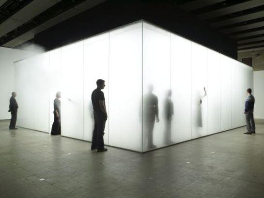 gormley-blind-light